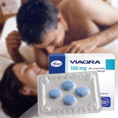 buy viagra online us