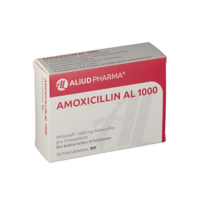 amoxcillin without prescription