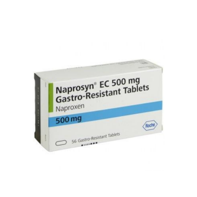 buy naproxen without prescription